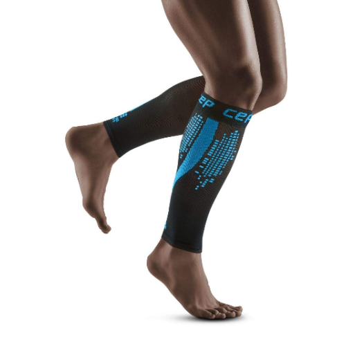 NIGHTTECH CALF SLEEVES - HOMME