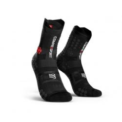 COMPRESSPORT - PRO RACING SOCKS V3.0 TRAIL