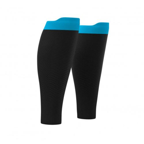 COMPRESSPORT - R2 OXYGEN COMPRESSION CALF SLEEVES