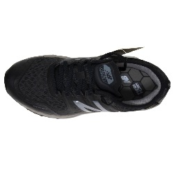 NEW BALANCE - FRESH FOAM KAYMIN W - Black / Grey