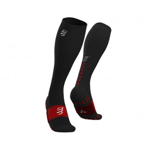COMPRESSPORT - FULL SOCKS RECOVERY