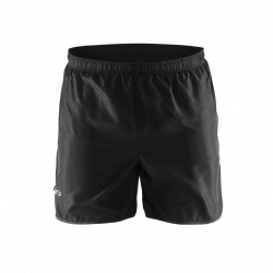 CRAFT MIND SHORT - HOMME