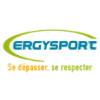 ergysport nutrition sportive od run