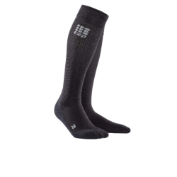 COMPRESSION SOCKS FOR RECOVERY - HOMME