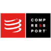 compressport od run