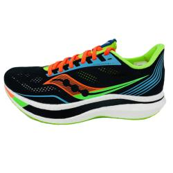 SAUCONY - ENDORPHIN PRO - Future Black