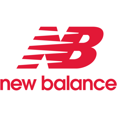 New balance OD RUN collection chaussures running
