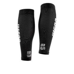 PRO+ ULTRALIGHT CALF SLEEVES - HOMME