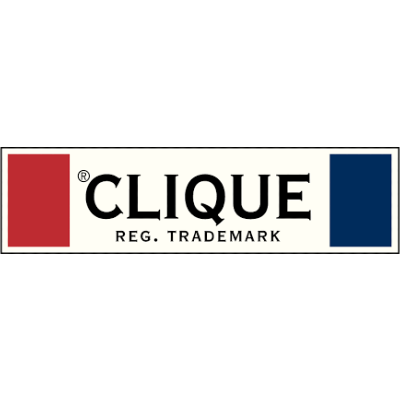clique od run tee shirt t-shirt sport course running équipment