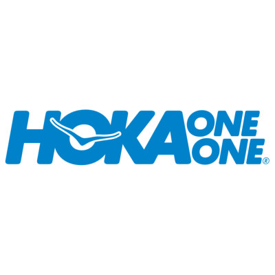 HOKA ONE ONE OD RUN chaussure running  trail course