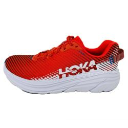 HOKA ONE ONE - RINCON 2 - Fiesta / Turkish Sea