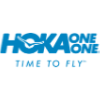 HOKA ONE ONE OD RUN running